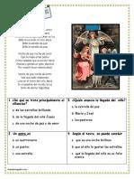 __villancicos__NOCHE DE PAZ.pdf