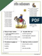 __villancicos__BURRITO SABANERO.pdf