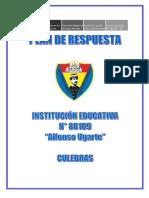 PLAN DE RESPUESTA 2016 AU.docx