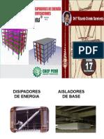 1. CONCEPTOS BASICOS-DISIPADORES.pdf