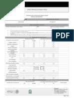 AD-3-Cedulas-Dictamen.docx