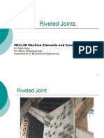 26476271-Riveted-Joints.ppt