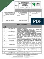 PO-VI-TESCo-04 ACREDITACION DE RESIDENCIA PROFESIONAL.pdf