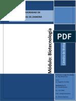 BIOTECNOLOGÍA.pdf