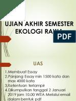 16_UAS