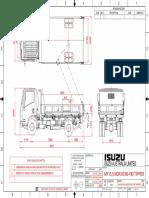 NH_MY15.5_NQR 87 80-190 AMT  Truck TIPPER (12)