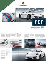 Tequipment 911.pdf