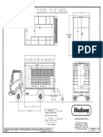 p2000_125_isuzu Truck.pdf