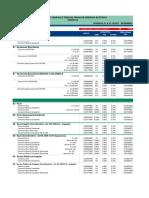 Novos Preços Finais_Grupo B Dezembro_Res Homologatória 2.222_2017