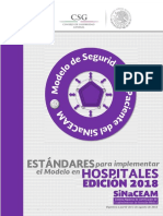 Estandares-Hospitales-Edicion2018