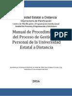 Proyecto de Ley 20580