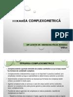 Curs_14_-_Titrarea_complexometrica[1]