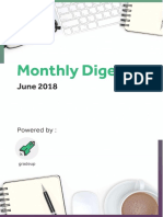 june 2018.pdf