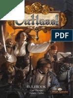 Cutlass Free PDF Copy (1)