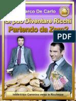 si-puo-diventare-ricchi-partendo-da-zero.pdf