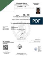 P2019-0000265