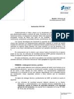 Instr_16_V_124_Vehiculos_Movilidad_Personal.pdf