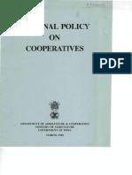 NatPolicy02.pdf