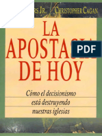 LA APOSTASÍA DE HOY.pdf