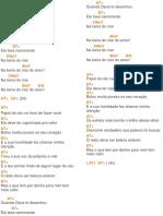 DESENHO DE DEUS - ARMANDINHO.pdf