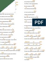 DO SEU LADO - JOTA QUEST.pdf