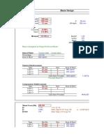 RCC-Design.xlsx