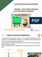 semana 3 - Producto Cartesiano y Relaciones Binarias.pdf
