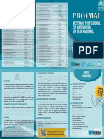 Folder_PROFMAT_mestrado_2018_digital.pdf