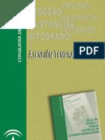 libro_2006
