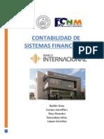 ESTADOS FINANCIEROS IMPRIMIR.pdf