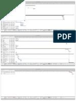 Documentos 5.0