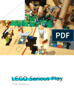 Legoseriousplay Thebasics 150325163215 Conversion Gate01