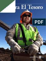 Reporte-Sustentabilidad-MET-2010.pdf