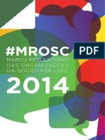 Marco_Regulatorio_Das_relacoes_entre_Estado_e_Sociedade_Civil_1.pdf