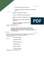 Questionário Direito Tributário.docx