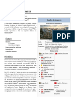 Batalha_de_Lepanto.pdf