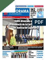 diario 03-01-2019