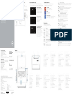 inspiron-15-3542-laptop_setup guide_en-us.pdf