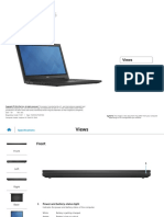 inspiron-15-3542-laptop_reference guide_en-us.pdf