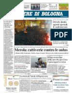 [HyperDebrid.net]_2018!12!28 Corriere Di Bologna