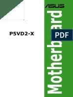 e2919_p5vd2-x.pdf