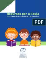 Dossier_Lectura_Facil_BAIXA.pdf