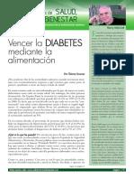premium-2-diabetes.pdf
