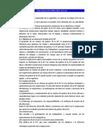 ISO 45001.2018 en Excel