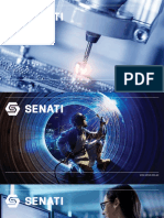 PLANTILLA SENATI-powerpoint-2017-20.pptx