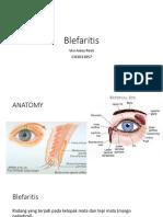 Blefaritis.pptx