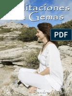 Meditacion Con Gemas