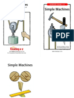 Simple Machines 1.pdf