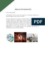ENERGIAS CONTAMINANTES.doc