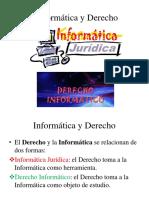 CLASE 1 DERECHO INFORMATICO.pptx